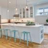 Phinney Ridge Cabinets Kocher Kitchen 1