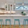 Phinney Ridge Cabinets Kocher Kitchen 2