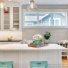Phinney Ridge Cabinets Kocher Kitchen 3