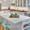 Phinney Ridge Cabinets Kocher Kitchen 4