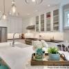 Phinney Ridge Cabinets Kocher Kitchen 5