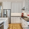 Phinney Ridge Cabinets Kocher Kitchen 6