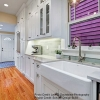 Phinney Ridge Cabinets Reeh Kitchen 4