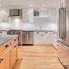 Phinney Ridge Cabinet Company- Schulte- Ravenna Kitchen 4