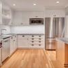 Phinney Ridge Cabinet Company- Schulte- Ravenna Kitchen 7