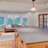 Phinney Ridge Cabinet Company- Schulte- Ravenna Kitchen 9