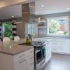 Phinney Ridge Cabinet Company kitchen-0003