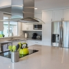 Phinney Ridge Cabinet Company kitchen-0005