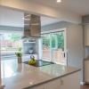 Phinney Ridge Cabinet Company kitchen-0007