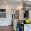 Phinney Ridge Cabinet Company kitchen-0008