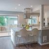 Phinney Ridge Cabinet Company kitchen-0009