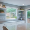 Phinney Ridge Cabinet Company kitchen-0011