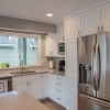 Phinney Ridge Cabinet Company kitchen-0012