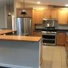 Phinney Ridge Cabinet Company212