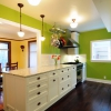 Phinney-Ridge-Cabinet-Company-Greenwood-Kitchen5-Ten-Directions-Design