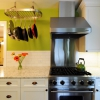 Phinney-Ridge-Cabinet-Company-Greenwood-Kitchen6-Ten-Directions-Design