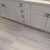 Phinney-Ridge-Cabinet-Company-Palepoi-Bath-2