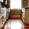 Phinney-Ridge-Cabinet-Company-Svercek-008