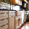 Phinney-Ridge-Cabinet-Company-Svercek-010