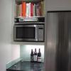 Phinney-Ridge-Cabinet-Company-gary-deb-b-s-kitchen-009