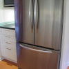 Phinney-Ridge-Cabinet-Company-gary-deb-b-s-kitchen-010