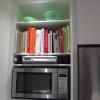 Phinney-Ridge-Cabinet-Company-gary-deb-b-s-kitchen-013