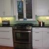 Phinney-Ridge-Cabinet-Company-gary-deb-b-s-kitchen-014