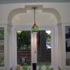 Phinney-Ridge-Cabinet-Company-gary-deb-b-s-kitchen-016