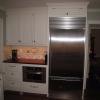 Phinney-Ridge-Cabinet-Company-kitchen-003