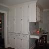 Phinney-Ridge-Cabinet-Company-kitchen-004