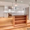 Phinney Ridge Cabinet Company- Schulte- Ravenna Kitchen 2