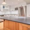 Phinney Ridge Cabinet Company- Schulte- Ravenna Kitchen 3