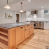 Phinney Ridge Cabinet Company- Schulte- Ravenna Kitchen 5