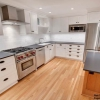 Phinney Ridge Cabinet Company- Schulte- Ravenna Kitchen 6