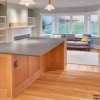 Phinney Ridge Cabinet Company- Schulte- Ravenna Kitchen 8